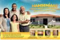 cartaz_hanseniase